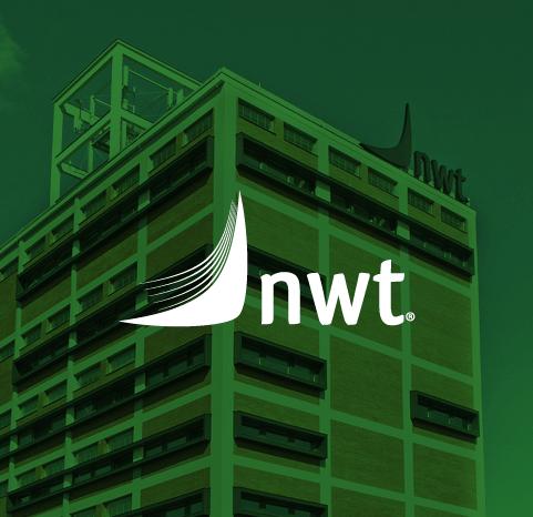 nwt_silo_logo